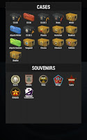 Case Simulator 2 Apk Screenshot 3