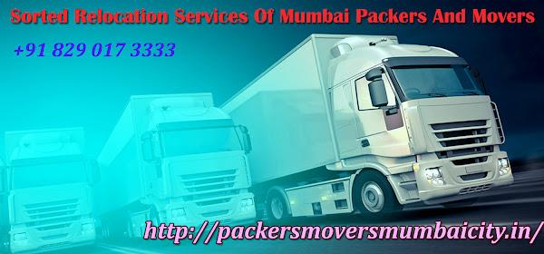 1.bp.blogspot.com/-sH4TR1g3BnY/W0X3Tq1vCCI/AAAAAAAABJU/OGlqjfRTVPIfJ_0COlFvpgbVfR50yQ4MwCLcBGAs/s600/packers-movers-mumbai-24.jpg