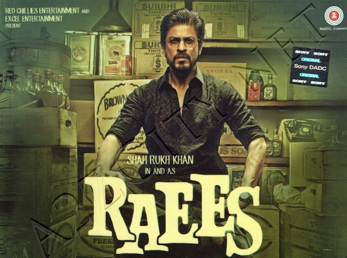 RAEES 2017  ONLINE - IN ENGLISH - EN AUDIO LATINO