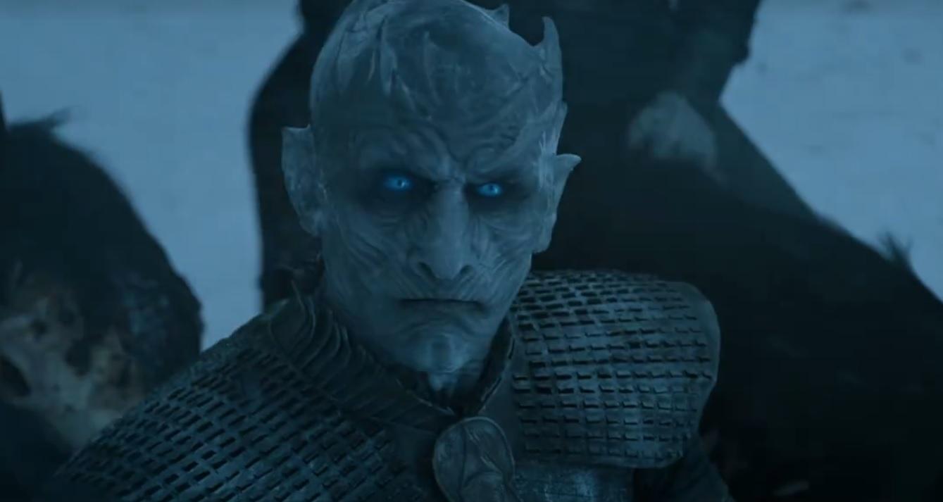 Game of Thrones | Ganha novo trailer espetacular