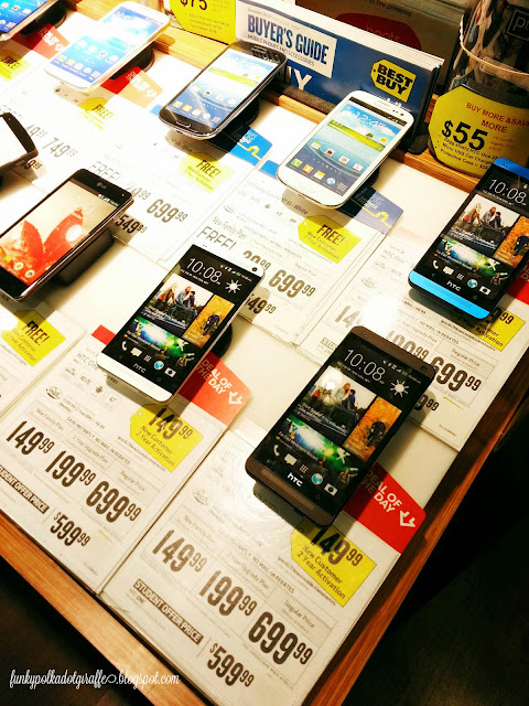 sprint mobile phones #shop