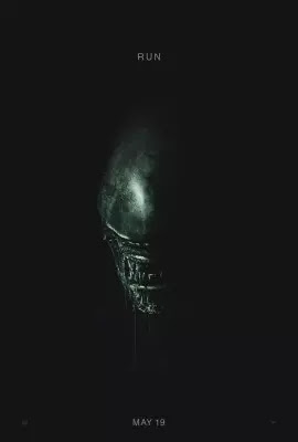 Download Film Alien: Covenant (2017) Subtitle Indonesia