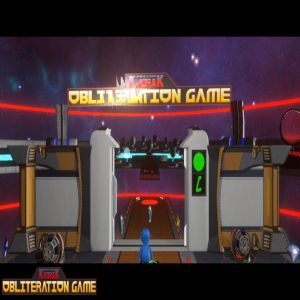 download Doctor Kvoraks Obliteration pc game full version free