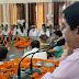 सिकंदरपुर विधायक ने किया 1908.65 लाख के विभिन्न विकास योजनाओं का लोकार्पण