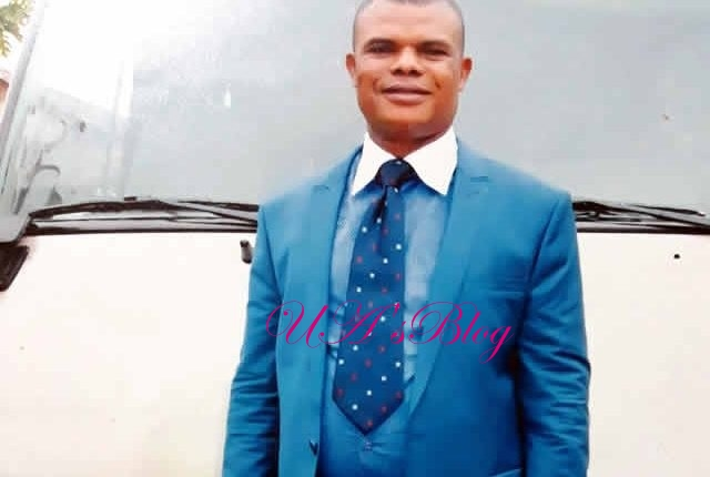 Evangelist, Others Kill NNPC Senior Staff After Collecting N5m Ransom