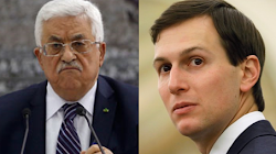 Tòa Bạch Ốc sẽ tiết lộ phần chính trị của kế hoạch hòa bình của Trung Đông vào giữa tuần tới