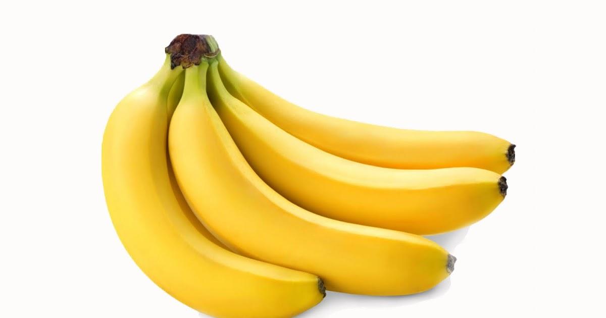Budidaya pisang cavendish yang menjanjikan dan ...