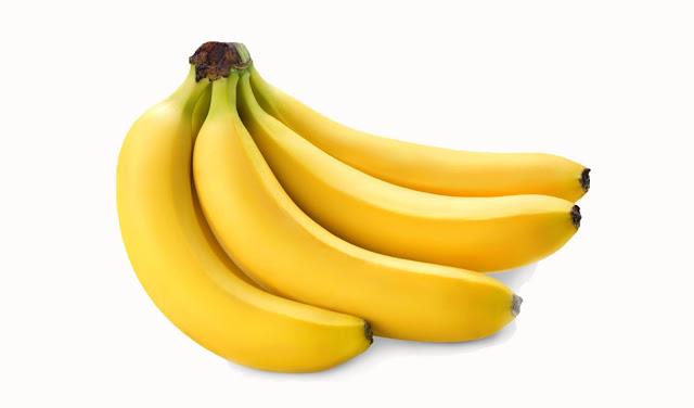 Budidaya pisang cavendish