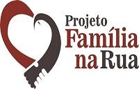 Projeto Família na Rua