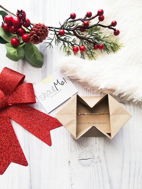 #darylosu i wygrane gifty po Chełmskim Spotkaniu Mikołajkowym (dużo zdjęć;)