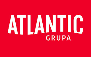 http://www.advertiser-serbia.com/atlantic-i-pharmas-potpisali-kupoprodaju-dietpharm-a/