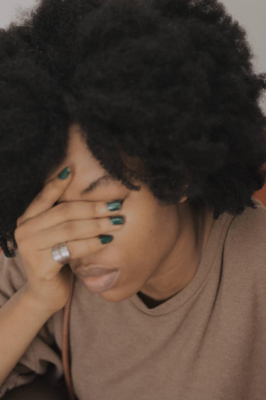literatura paraibana auto ajuda tristeza sofrimento suicidio medicamentos