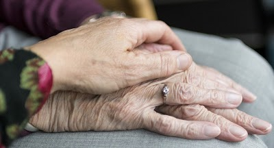 Parkinson's disease (مرض محمد على كلاي)