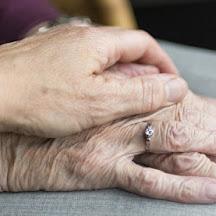 شلل الرعاش  (Parkinson's disease ) - مرض محمد علي كلاي