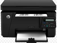 HP stuft den LaserJet Pro MFP M125nw mit 20ppm ein, und wir haben in unserem 20-seitigen Test etwas Ähnliches gesehen, was 16,7 ppm ergab, obwohl die 5-seitige Datei nur 11,5 ppm bot. Das ist etwas seltsam, da die Anlaufzeit für den Druck besonders kurz ist und viele Arbeiten in weniger als 10 Sekunden beginnen.
