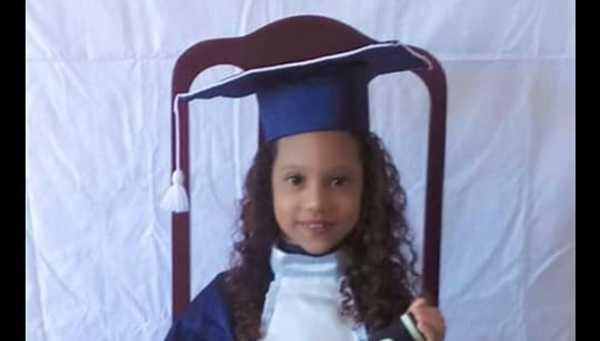 TRAGÉDIA: Criança de 8 anos morre atropelada em Beberibe