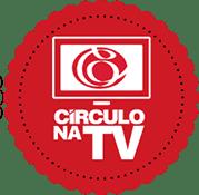 http://www.circulo.tv/
