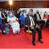 Gouvernement : Sama invite les ministres à déclarer leur patrimoine devant la Cour constitutionnelle