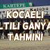 3 Mart 2017 Cuma Kocaeli Altılı Ganyan Tahmini (TUTTU!)