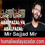 https://www.humaliwalayazadar.com/2019/11/mir-sajjad-mir-nohay-2018-to-2020.html