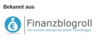 https://www.finanzblogroll.de