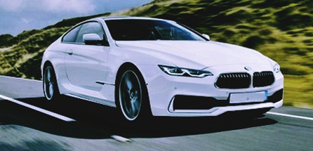 2019 BMW 6 Series GT Review Design Release Date Price And Specs