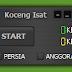 Shared Inject Indosat koceng LP 9191 Sawer Fb 100% Work 1 Mei 2016