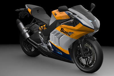 Top10bikes