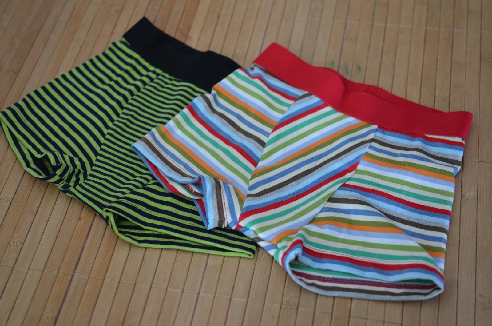 f22d2e4aac0dc Empieza la Semana de costuras íntima de Saiziland ! Cada año que pasa vamos  perdiendo el miedo a las costuras de ropa interior.