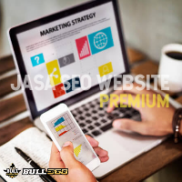 Jasa Design Website Termurah | Iklanadwords.com
