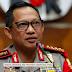 Kapolri Tito : Sekarang Ada Fenomena Leaderless Jihad
