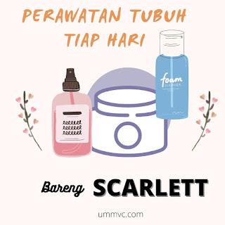 scarlett-1