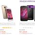Celular usado mais barato, compre iphone semi novo com garantia!