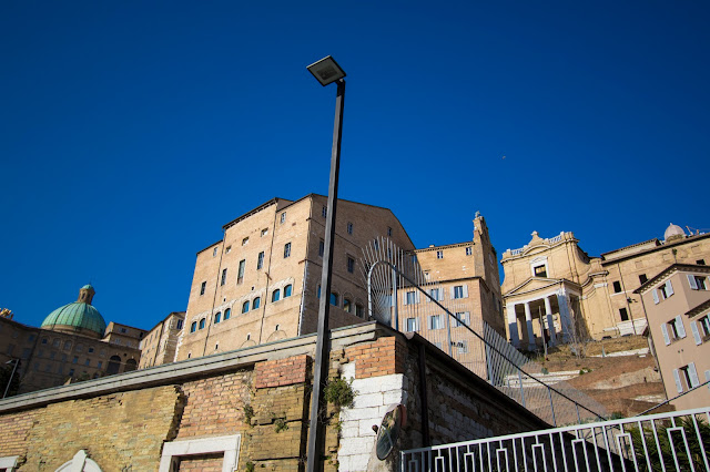Porto-Ancona