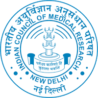 ICMR Project Technical Assistant