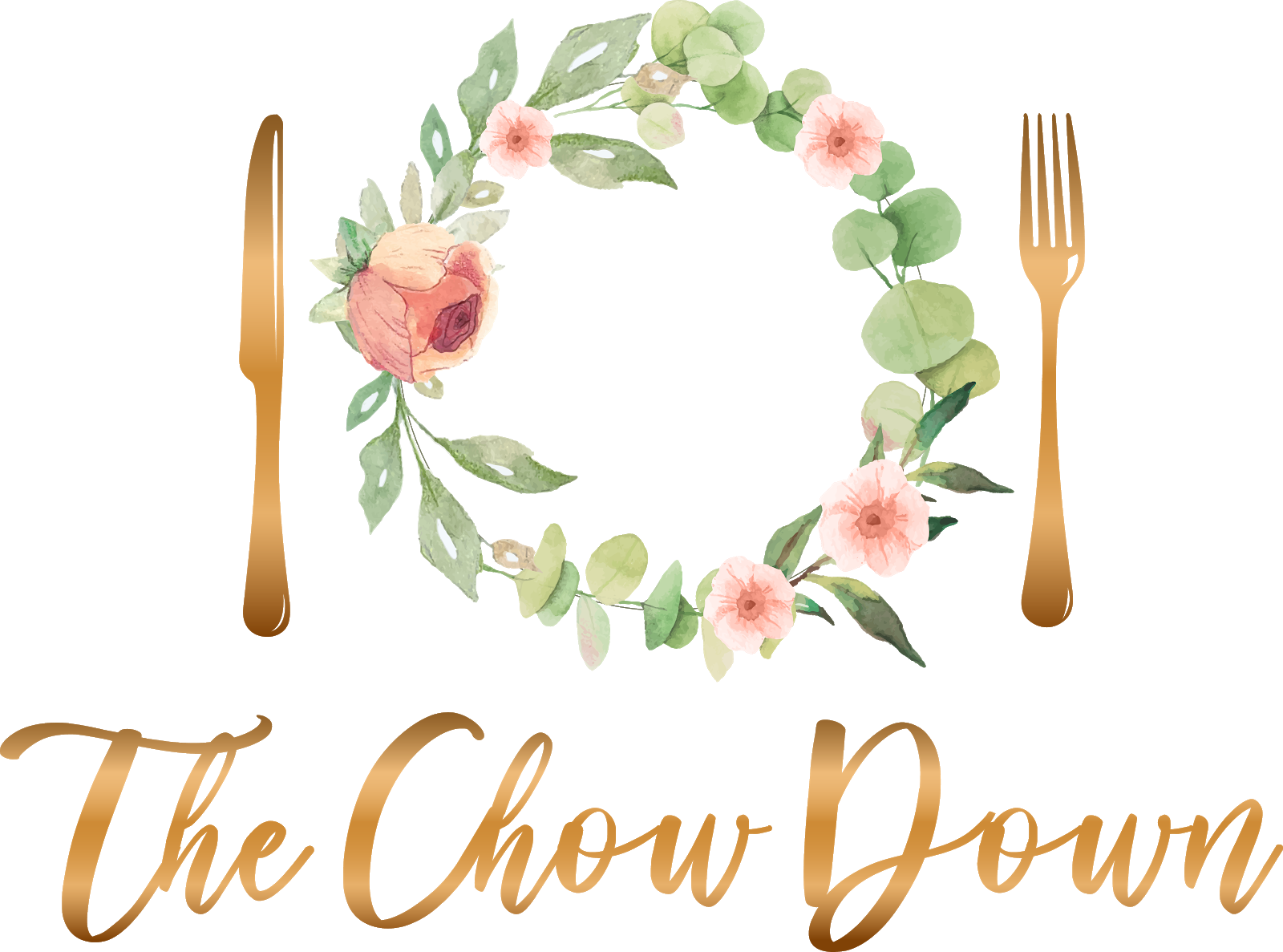 Welcome to The Chow Down