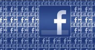كيف تتفادى الاخبار الكاذبه على فيس بوك