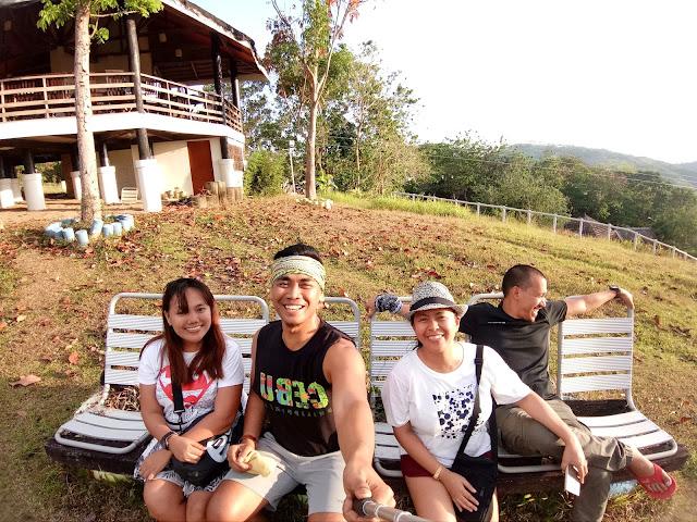 Foressa-Trail-Balamban-cebu