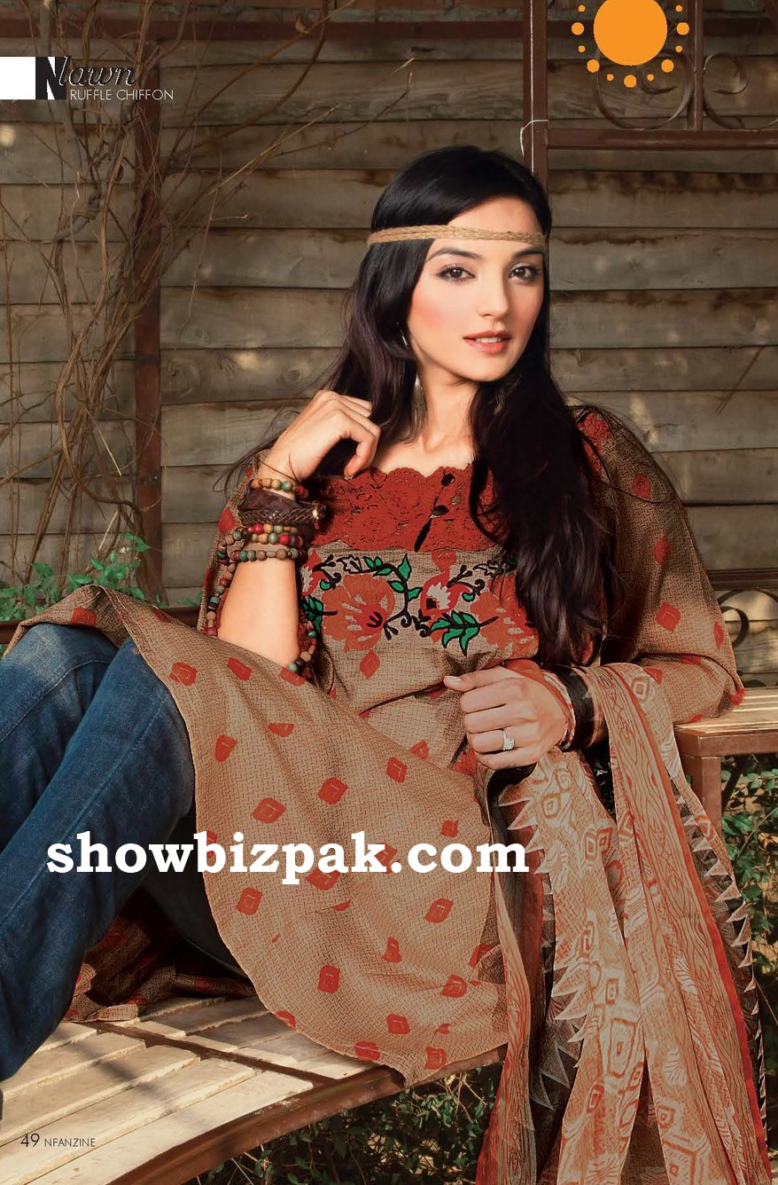 Cute Wallpapers Cute Wallpapers Women Paradise Sadia Khan