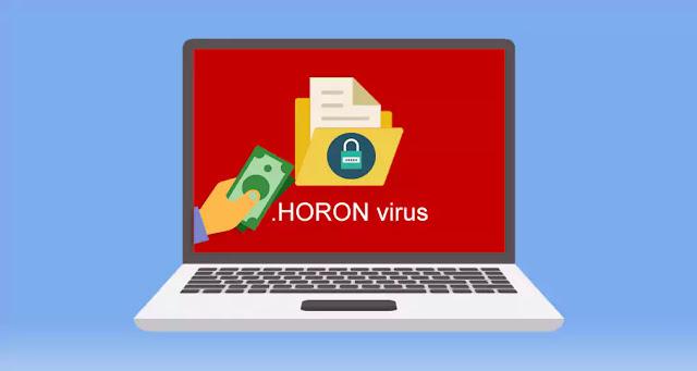 Virus Horon Bikin Horor, Penyebab dan Cara Mengatasinya