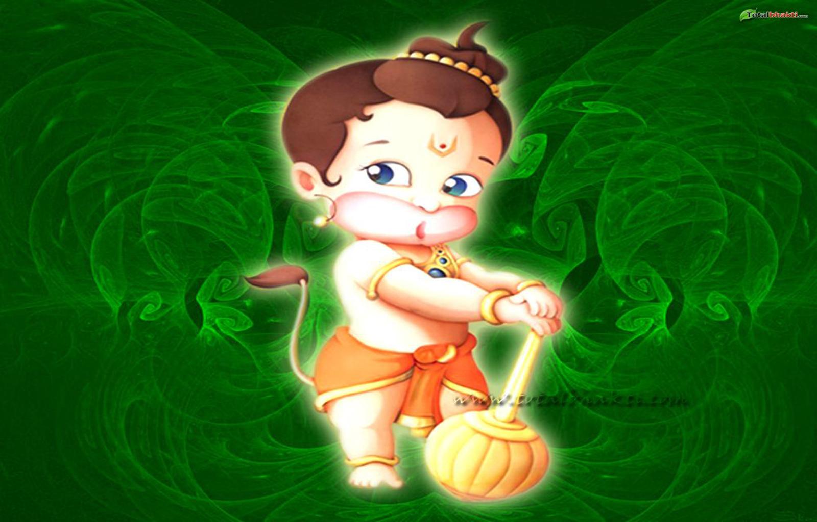 Bal Hanuman Cartoon Movie Free Download Trailer Esperando La