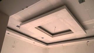 plafon sunda palembang