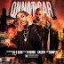 "Lil G Slim - ""Onnat Car"" (Remix) (Ft. G Herbo, Calboy & Bump J)"