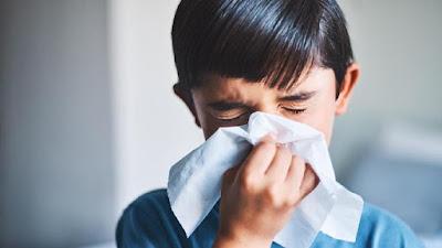 Mengenal-Penyakit-Rhinitis-Alergi-Gejala-Hingga-Pengobatannya