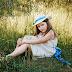 Lapse portree- Grete Karina