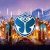 Cuánto cuesta ir a Tomorrowland Winter | Guía 2020