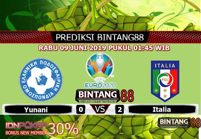 https://prediksibintang88.blogspot.com/2019/06/prediksi-yunani-vs-italia-9-juni-2019.html