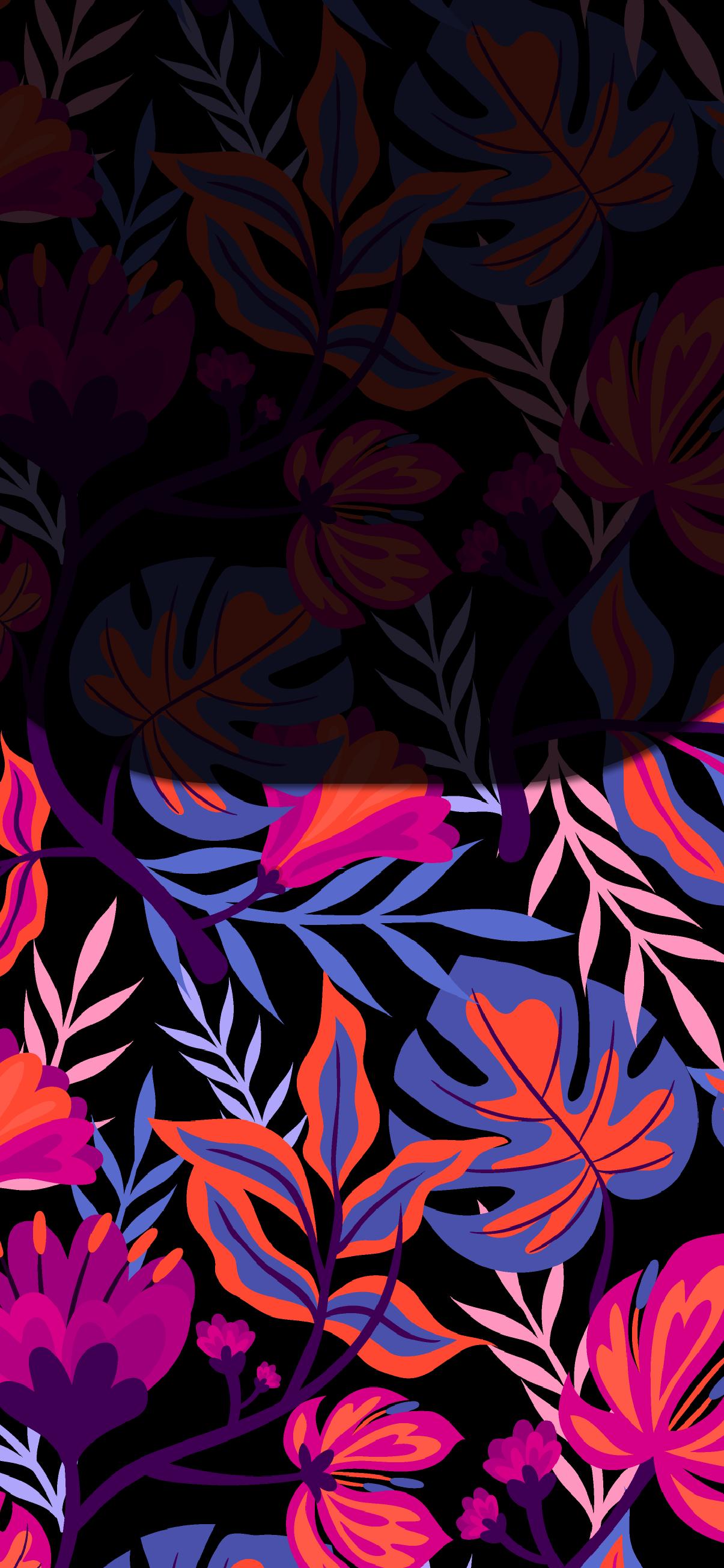 cool aesthetic dark wallpaper for iphone 13