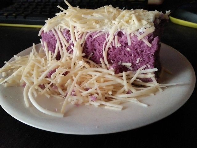 Lezatnya kue bolu dari Singosari Bolu Malang