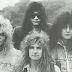 """Album of the Week: """"Pride"""" By White Lion"""